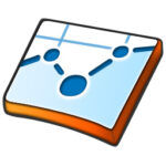 [wp]Google Analyticsを導入する2つの方法
