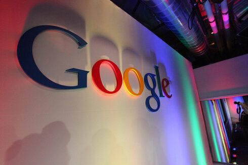 グーグルからの新規顧客流入のメリットGoogle、携帯電話サービス参入 Sprint T-mobileのMVNO 1