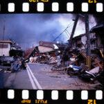 2015/02/07/SAT「阪神淡路大震災で情報(IT)ボランティア活動に携わった人達と考える震災20年と未来」イベント