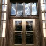 アマゾンを家宅捜索 マーケットプレイスで児童ホルノ販売幇助の疑い