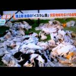 日本もイスラム国の標的になった日本人人質開放72時間以内に2億ドル要求!
