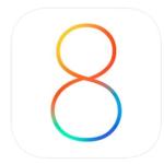 そろそろ、iOS 8.1.3のリリース MacBookAir12もそろそろ?