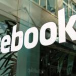 facebookが世界中でダウンしている2015年1月27日火曜日