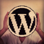 [wp]Ad Sense管理 広告300×250を2つ並べてみるWprdPressのsingle.php