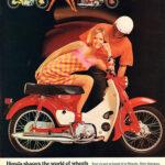 5万キロ走行を12キロ走行表示 中古バイク走行距離偽装 消費者庁が措置命令