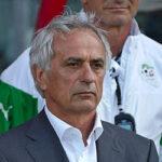 覚えにくい名前のバヒド・ハリルホジッチ氏(62歳)代表監督正式オファー