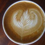 SEVEN CAFEサービスの省力化が嫌ならばミルクをひとつづつ差し出すべき!