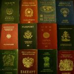 海外で暮らす外国人 日系人は118万人 0.9% 和僑会資料