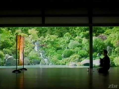 【訃報】十代目 坂東三津五郎(59歳)すい臓癌 肺炎 2015年2月21日 6