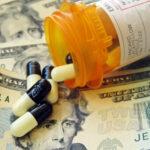 診療報酬410円 薬のカルテ17万件未記載 調剤薬局の謎