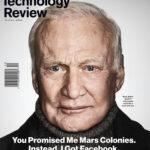 家の30年ローンよりも早くやってくる火星移住計画 2045年 NHKスペシャルNEXT WORLD