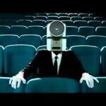 テレビでも映画泥棒扱い?「番組の無許諾ネット公開は違法です」