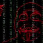ハッカー集団Anonymous 「ISIS」に宣戦布告!ハッカー集団 VS ISIS