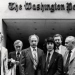 日経電子版 VS NY times電子版 VS Washington Post kindle版