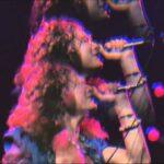 【リスペクト曲】Led Zeppelin Respects