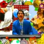 【LIVE】ホフディランのライブ行ってきた!2015/02/27/FRI