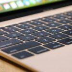 うん!ギズモードいいよ!正直だ!新MacBookハンズオン:羽のように軽くてゴージャス、でも不安要素あり #AppleLive