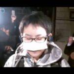 川崎の中3放送局「そもそもどちら様ですか?」
