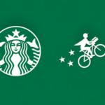 米Starbucks、配達サービス開始 Postmatesと提携