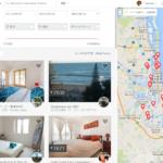 オーストラリアの家賃検索は、gumtree! ゴールドコースト サーファーズ・パラダイス