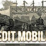 19世紀の鉄道バブル 大陸横断鉄道とクレディ・モビリエとペレール兄弟 投資銀行の始まり