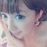 【iOS】盛れるセルフィー写真アプリ Camera360