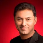 ソフトバンクの後継者はニケシュ・アローラ氏 Nikesh Arora 社名はソフトバンクグループ株式会社へ