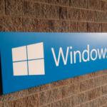 マイクロソフトのWindows10の名称もやはりシンプル化できなかった