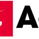 44億ドル(4,400億円)ベライゾンがAOL買収 2015年5月12日