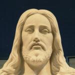 【映画】「パッション」イエス・キリストの壮絶なる十字架刑 メル・ギブソン監督そこまでやるのか…
