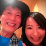 週間リスキーVol.11 今週の美女は…元ヨットチャンピオン前川優美さん♥