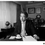 日本人のマゾ体質をあぶり出す出羽守(アメリカでは、欧米では)の「でわのかみ」スティーブ・モリヤマのコラム
