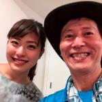 週間リスキーVol.12 今週の美女Engadget例大祭MC池澤あやかさん♡