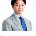 弁護士ドットコムの社長、元榮太一郎(39)さん来年の参議院議員選挙、自民党から擁立される
