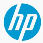 HPとはホームページではなく、世界ではヒューレットパッカード社を意味する和製英語