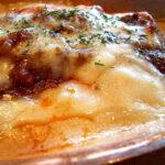 チーズという名のチーズもどき「チーズフード」ファミレスのチーズはニセモノ?