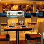 外国人に人気の日本のレストラン。トリップアドバイザーが選ぶベスト30