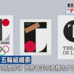 2020年東京オリンピックは辞退すべきタイミング?