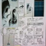 描く気にさせるステッドラー ルモグラフ鉛筆スペシャルパッケージの手書きポップ Staedtler Mars Lumograph Drawing Pencils