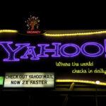 広告異物混入に対してのYahoo!八分は必要だ!「Yahoo!ニュース」からステマ記事排除へ