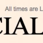 日経新聞、英フィナンシャルタイムズ誌ft.comを1600億円で買収 読者一人あたり22万円!電子版の有料読者数(合計93万人)は米ニューヨーク・タイムズ(NYT、91万)を抜いて世界トップ