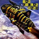 イアン・ギラン・バンド  鋼鉄のロック魂  今、聞いてもとても斬新!