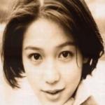 この美女、どなたでしょうか?黒柳徹子さん?満島ひかりさん?いいえ、ひし美ゆり子さんです♡