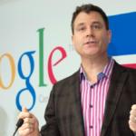 evernote新CEOにGoogle出身のクリス・オニール氏が就任