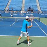 錦織選手世界5位の賞金ランキング!ATP4位に浮上