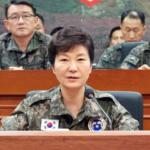 北朝鮮の軍事行動リミット…2015年08月22日(土)48時間経過