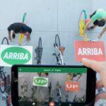 Google スマホカメラで「インスタント翻訳」27言語対応