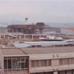 ガメラ映画でふりかえる1970年大阪万博