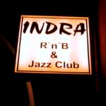 ビートルズの聖地巡礼 ドイツ・ハンブルグ INDRA
