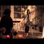 日本人のココロを唱う外国の人たち ダイアナ・ガーネットDiana Garnet